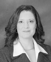 Attorney-Johanna-Gatta